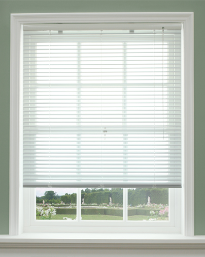 window blinds cordless cellular shades pleated blinds drapery. Black Bedroom Furniture Sets. Home Design Ideas